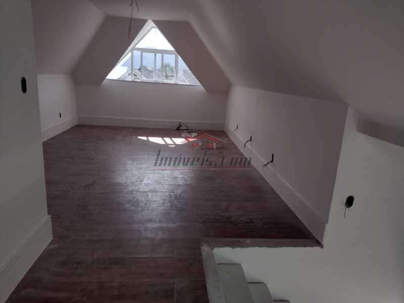 9 - Casa em Condomínio 3 quartos à venda Recreio dos Bandeirantes, BAIRROS DE ATUAÇÃO ,Rio de Janeiro - R$ 2.000.000 - PECN30337 - 10
