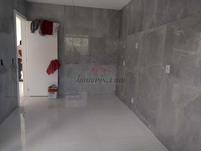 11 - Casa em Condomínio 3 quartos à venda Recreio dos Bandeirantes, BAIRROS DE ATUAÇÃO ,Rio de Janeiro - R$ 2.000.000 - PECN30337 - 12