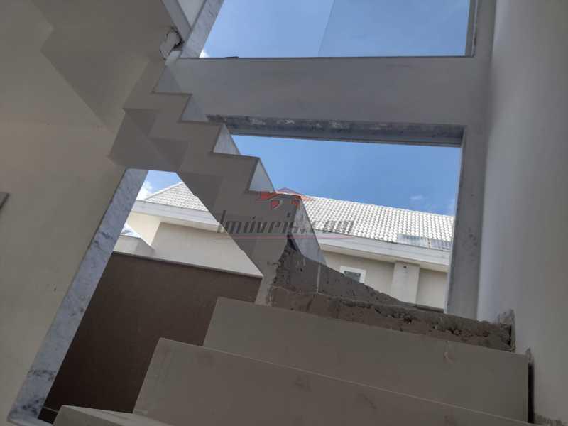 19 - Casa em Condomínio 3 quartos à venda Recreio dos Bandeirantes, BAIRROS DE ATUAÇÃO ,Rio de Janeiro - R$ 2.000.000 - PECN30337 - 20