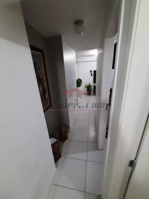3a834d04-63ad-411f-9c9c-c8299a - Apartamento 2 quartos à venda Curicica, Rio de Janeiro - R$ 327.000 - PEAP22132 - 9