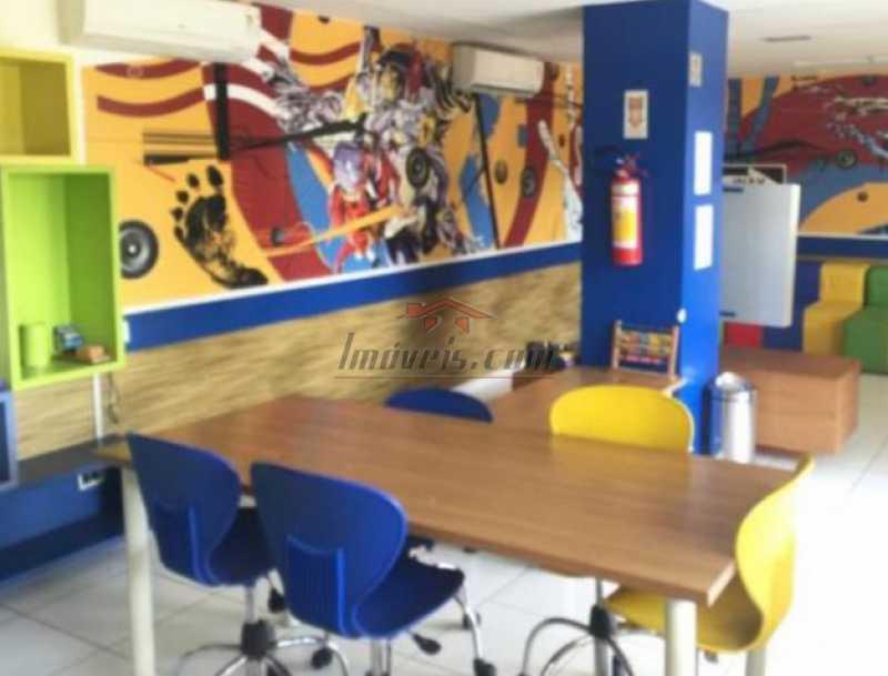 3b5dcdd1-a06c-4f03-8e79-7c3da4 - Apartamento 2 quartos à venda Curicica, Rio de Janeiro - R$ 327.000 - PEAP22132 - 5