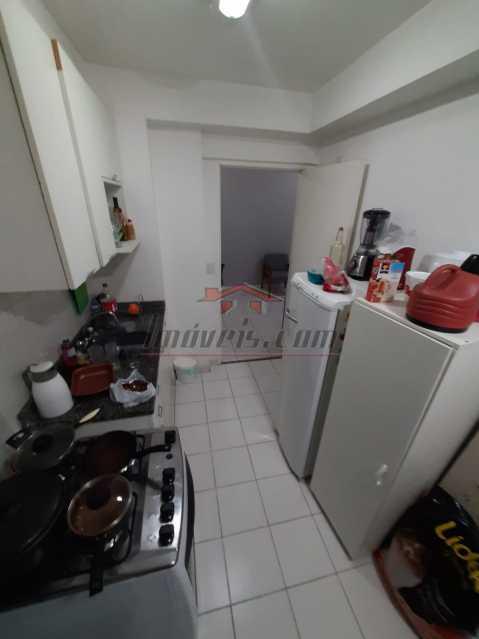 3c053b09-68c2-4970-8433-f70adc - Apartamento 2 quartos à venda Curicica, Rio de Janeiro - R$ 327.000 - PEAP22132 - 20