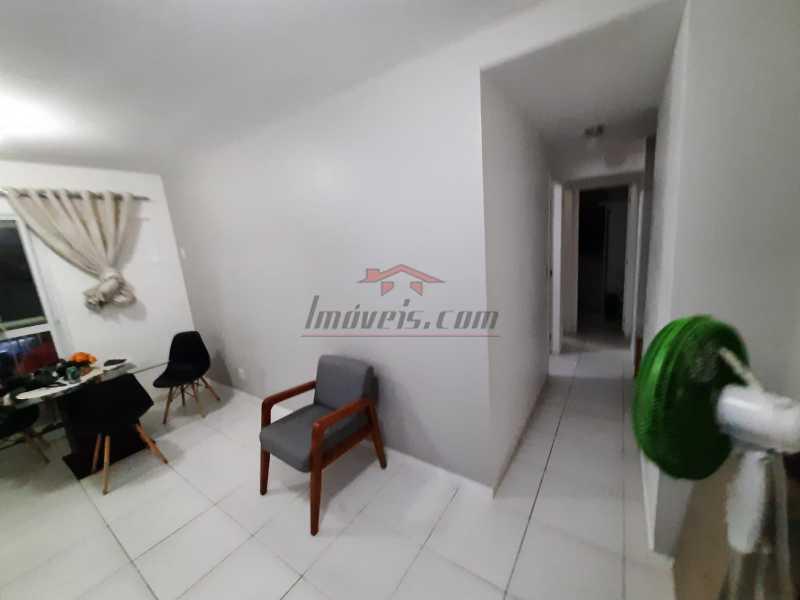 4ec553f7-c5f8-49b3-a395-41aedd - Apartamento 2 quartos à venda Curicica, Rio de Janeiro - R$ 327.000 - PEAP22132 - 8
