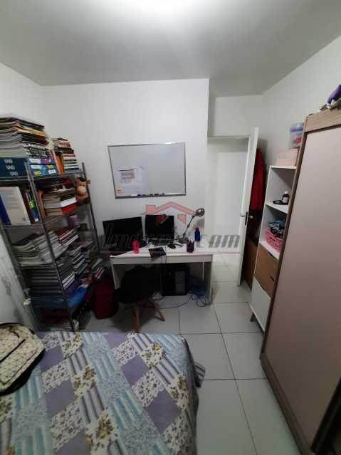 5d7f2c71-80a5-471d-8d05-80b9f7 - Apartamento 2 quartos à venda Curicica, Rio de Janeiro - R$ 327.000 - PEAP22132 - 18