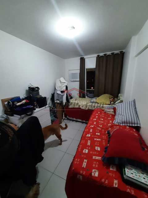 173ac3ae-11e1-448f-9937-e3c3ee - Apartamento 2 quartos à venda Curicica, Rio de Janeiro - R$ 327.000 - PEAP22132 - 17