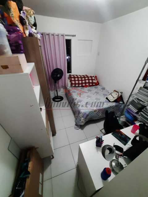 02875d84-337e-4081-9500-3ce9d9 - Apartamento 2 quartos à venda Curicica, Rio de Janeiro - R$ 327.000 - PEAP22132 - 16