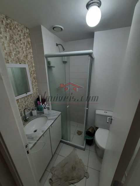 6100a506-6fae-4f09-9b93-9f1a93 - Apartamento 2 quartos à venda Curicica, Rio de Janeiro - R$ 327.000 - PEAP22132 - 23