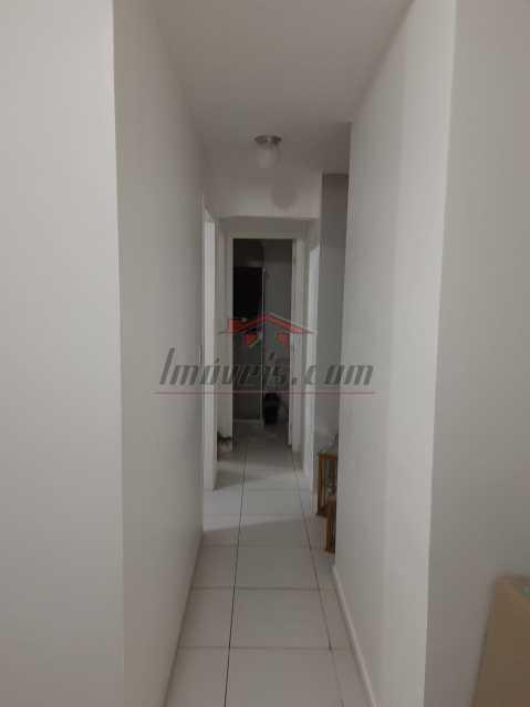 c1745767-bc98-4b49-bd2f-645efe - Apartamento 2 quartos à venda Curicica, Rio de Janeiro - R$ 327.000 - PEAP22132 - 14