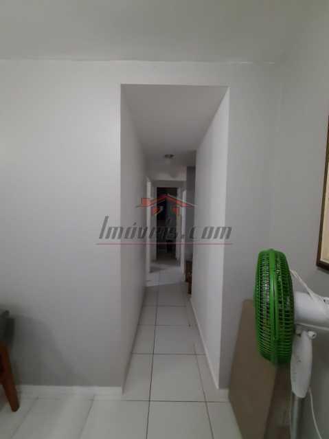 e05788f0-31b4-408f-b30c-fdc266 - Apartamento 2 quartos à venda Curicica, Rio de Janeiro - R$ 327.000 - PEAP22132 - 15