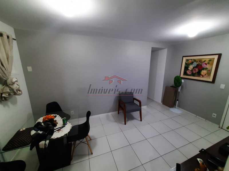 f5d90a02-7444-44eb-b4bd-b38fd2 - Apartamento 2 quartos à venda Curicica, Rio de Janeiro - R$ 327.000 - PEAP22132 - 11