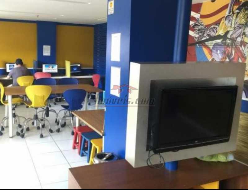fd70a6ed-7edc-418b-aa5f-a5a3ec - Apartamento 2 quartos à venda Curicica, Rio de Janeiro - R$ 327.000 - PEAP22132 - 4