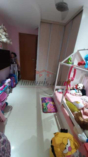 5 - Apartamento 3 quartos à venda Recreio dos Bandeirantes, Rio de Janeiro - R$ 615.000 - PEAP30851 - 7