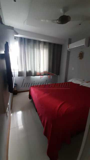 8 - Apartamento 3 quartos à venda Recreio dos Bandeirantes, Rio de Janeiro - R$ 615.000 - PEAP30851 - 10
