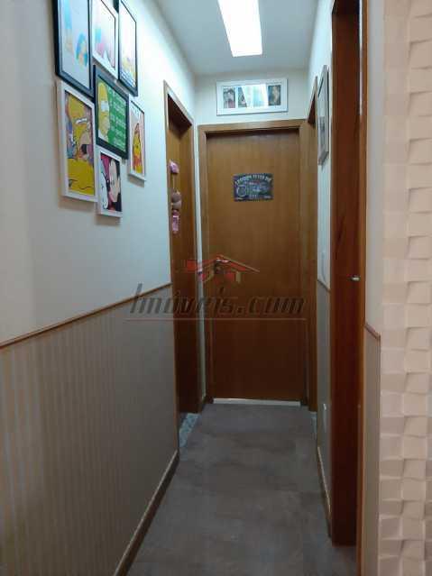 13 - Apartamento 3 quartos à venda Recreio dos Bandeirantes, Rio de Janeiro - R$ 615.000 - PEAP30851 - 15