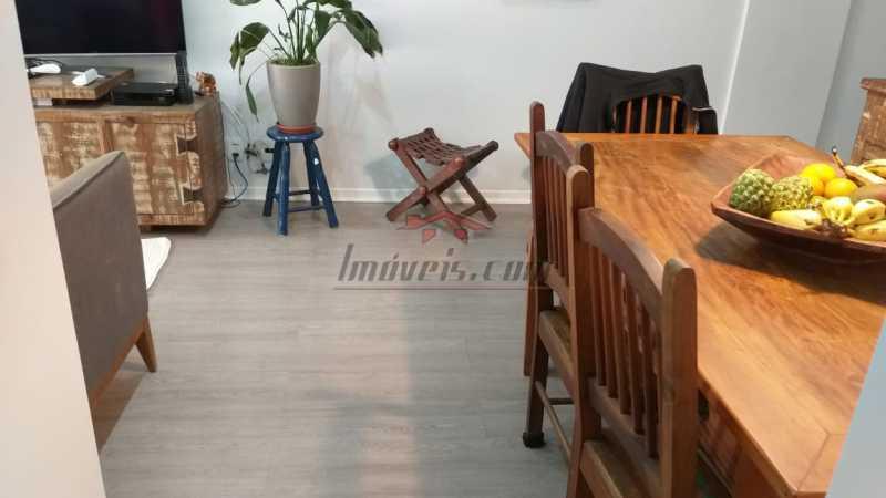4 - Apartamento 3 quartos à venda Pechincha, Rio de Janeiro - R$ 425.000 - PEAP30853 - 5