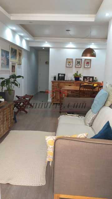 7 - Apartamento 3 quartos à venda Pechincha, Rio de Janeiro - R$ 425.000 - PEAP30853 - 8