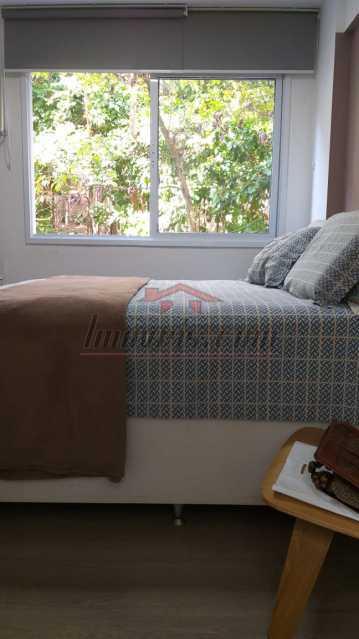 12 - Apartamento 3 quartos à venda Pechincha, Rio de Janeiro - R$ 425.000 - PEAP30853 - 13