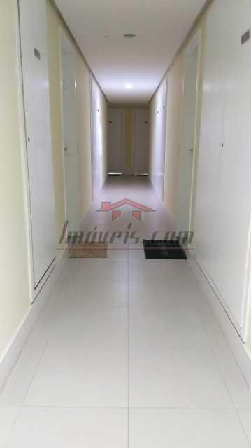 13 - Apartamento 3 quartos à venda Pechincha, Rio de Janeiro - R$ 425.000 - PEAP30853 - 14