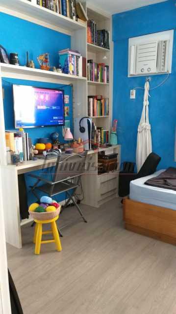14 - Apartamento 3 quartos à venda Pechincha, Rio de Janeiro - R$ 425.000 - PEAP30853 - 15