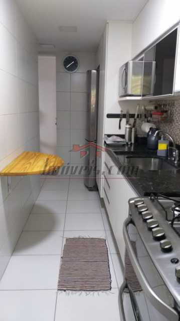 17 - Apartamento 3 quartos à venda Pechincha, Rio de Janeiro - R$ 425.000 - PEAP30853 - 18