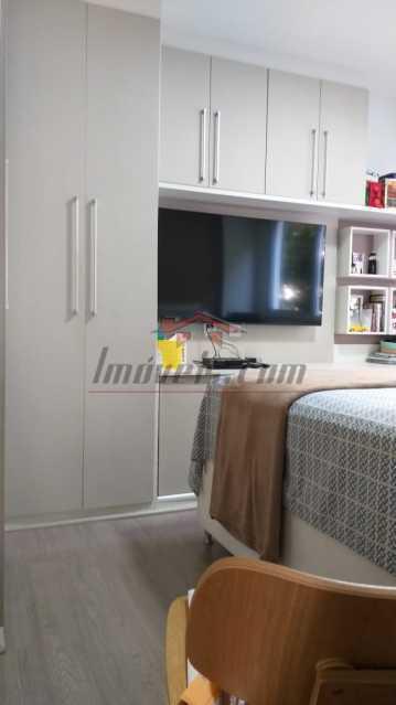 24 - Apartamento 3 quartos à venda Pechincha, Rio de Janeiro - R$ 425.000 - PEAP30853 - 25