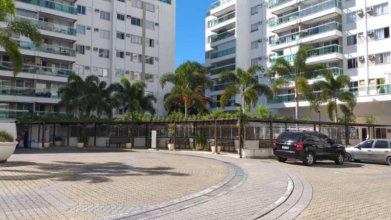 29 - Apartamento 3 quartos à venda Pechincha, Rio de Janeiro - R$ 425.000 - PEAP30853 - 30