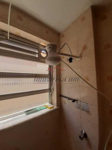 5a189f65-9a54-414d-b944-4f75d8 - Apartamento 2 quartos à venda Tomás Coelho, Rio de Janeiro - R$ 115.000 - PSAP22050 - 12
