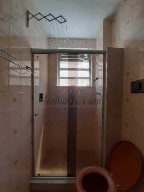 9a599db6-cbf8-47e2-9f35-9f9c54 - Apartamento 2 quartos à venda Tomás Coelho, Rio de Janeiro - R$ 115.000 - PSAP22050 - 11