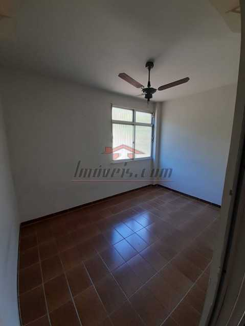 9c157080-fcb5-412f-914c-a9b729 - Apartamento 2 quartos à venda Tomás Coelho, Rio de Janeiro - R$ 115.000 - PSAP22050 - 1