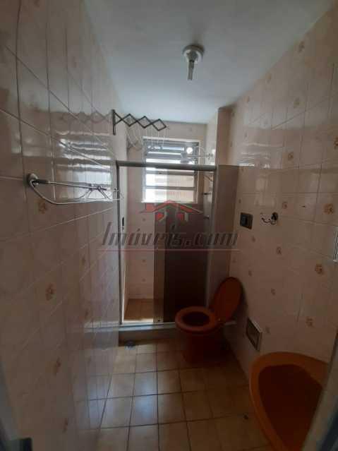8007ec35-d9eb-489a-93e6-36c0f1 - Apartamento 2 quartos à venda Tomás Coelho, Rio de Janeiro - R$ 115.000 - PSAP22050 - 9