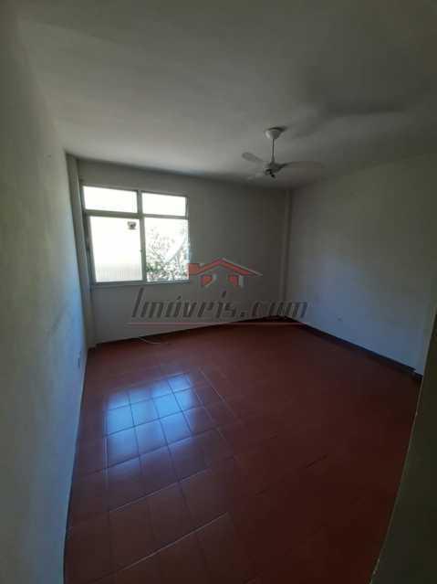 3452005f-1a38-49d3-b242-621b2f - Apartamento 2 quartos à venda Tomás Coelho, Rio de Janeiro - R$ 115.000 - PSAP22050 - 5