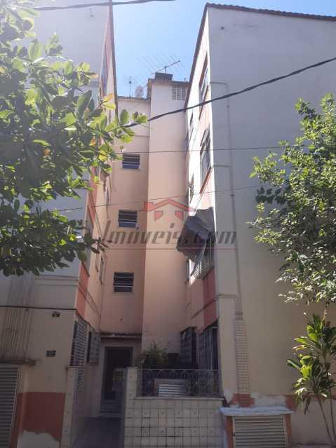 ac0c62b2-94dd-45f8-b98b-056fbd - Apartamento 2 quartos à venda Tomás Coelho, Rio de Janeiro - R$ 115.000 - PSAP22050 - 16