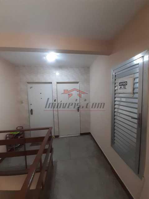 af670a23-74b3-46fb-9f9b-4d3e3c - Apartamento 2 quartos à venda Tomás Coelho, Rio de Janeiro - R$ 115.000 - PSAP22050 - 14