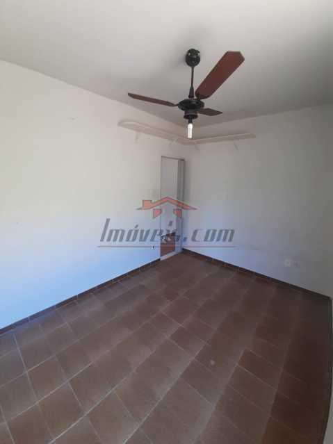 d7b7443e-850b-45b9-8bea-86db1c - Apartamento 2 quartos à venda Tomás Coelho, Rio de Janeiro - R$ 115.000 - PSAP22050 - 3