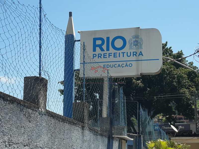 edc3cb79-514a-4826-b63e-92f876 - Apartamento 2 quartos à venda Tomás Coelho, Rio de Janeiro - R$ 115.000 - PSAP22050 - 18