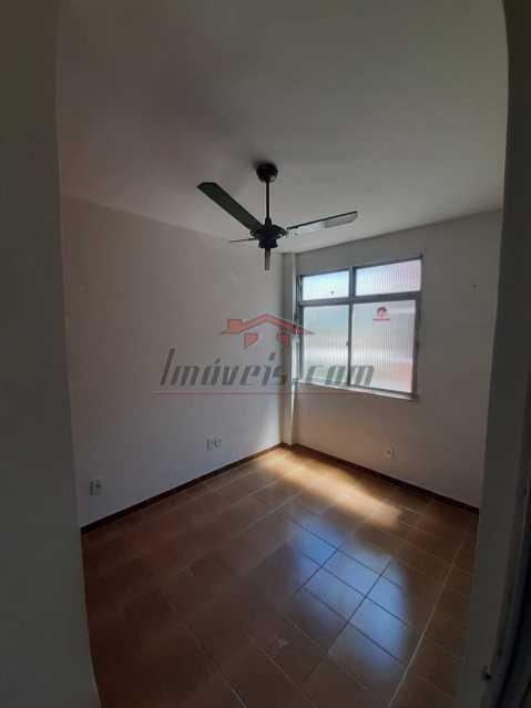 f6c3dc74-03cc-43a2-abd5-bf5bf7 - Apartamento 2 quartos à venda Tomás Coelho, Rio de Janeiro - R$ 115.000 - PSAP22050 - 4