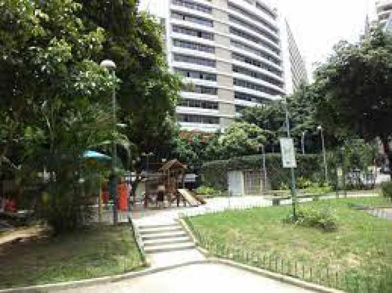 download 1 - Apartamento à venda Copacabana, Rio de Janeiro - R$ 906.000 - PEAP00046 - 4