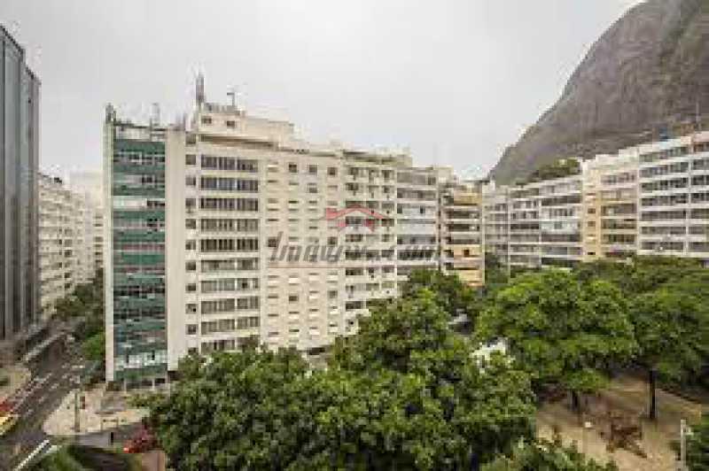 download 2 - Apartamento à venda Copacabana, Rio de Janeiro - R$ 906.000 - PEAP00046 - 5