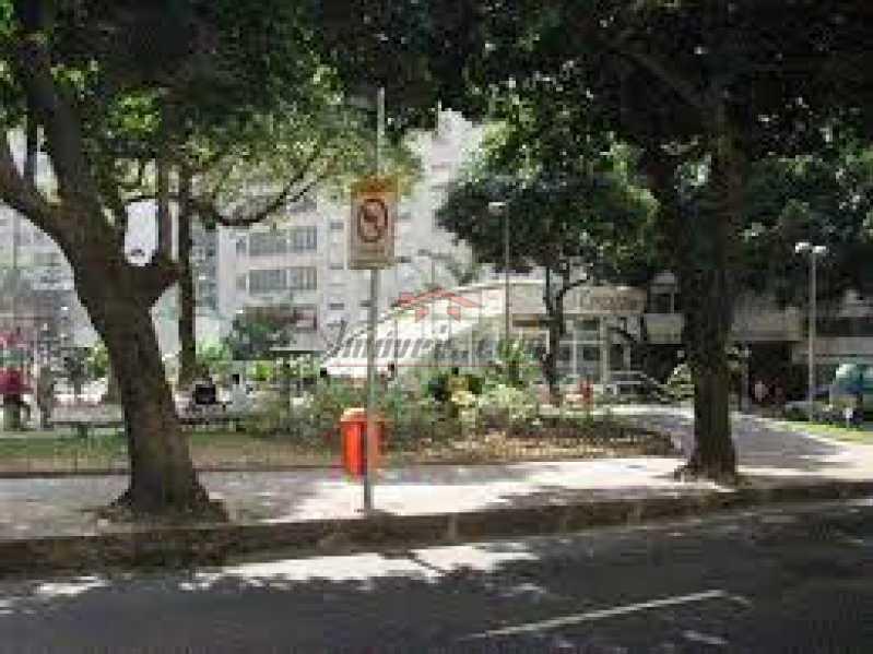 download - Apartamento à venda Copacabana, Rio de Janeiro - R$ 906.000 - PEAP00046 - 6