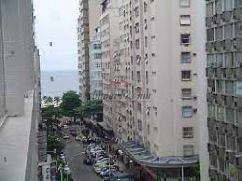 download 1 - Apartamento à venda Copacabana, Rio de Janeiro - R$ 800.000 - PEAP00048 - 3