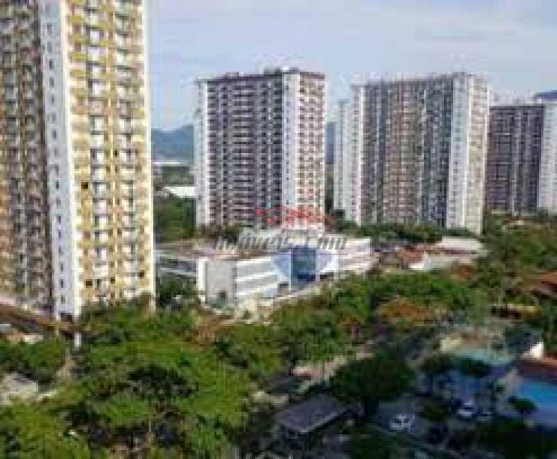 images - Apartamento à venda Barra da Tijuca, Rio de Janeiro - R$ 209.000 - PEAP00049 - 4