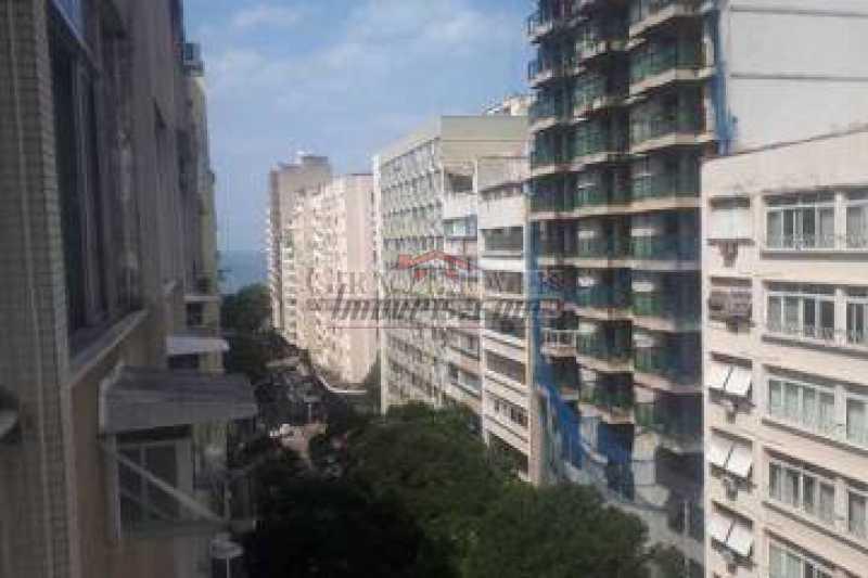 fd25a8c67bfdbf3b8ac10fe996b965 - Apartamento 3 quartos à venda Copacabana, Rio de Janeiro - R$ 1.382.000 - PEAP30856 - 1