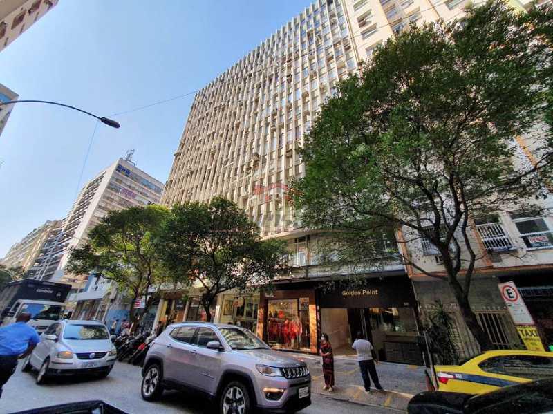 2d7d498270a59b955fbe9f4adf4225 - Apartamento 3 quartos à venda Copacabana, Rio de Janeiro - R$ 1.382.000 - PEAP30856 - 3