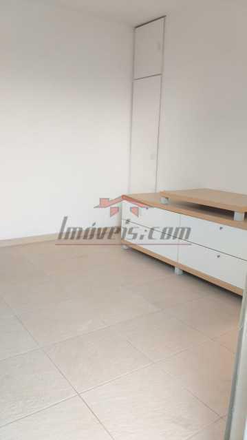 5 - Cobertura 4 quartos à venda Taquara, Rio de Janeiro - R$ 440.000 - PECO40041 - 6