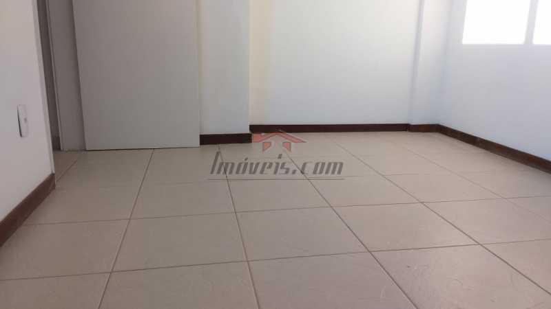 7 - Cobertura 4 quartos à venda Taquara, Rio de Janeiro - R$ 440.000 - PECO40041 - 8