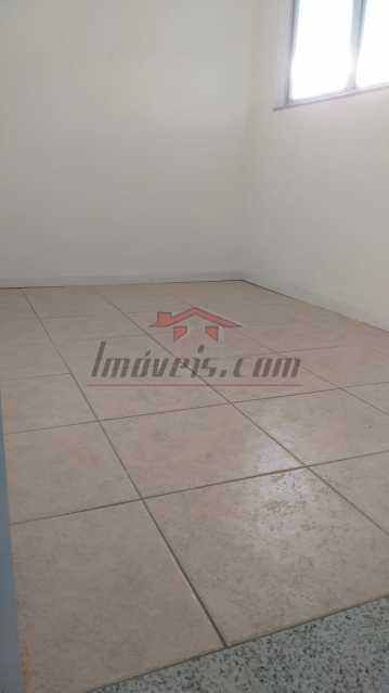 8 - Cobertura 4 quartos à venda Taquara, Rio de Janeiro - R$ 440.000 - PECO40041 - 9