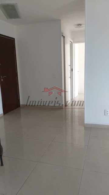 9 - Cobertura 4 quartos à venda Taquara, Rio de Janeiro - R$ 440.000 - PECO40041 - 10