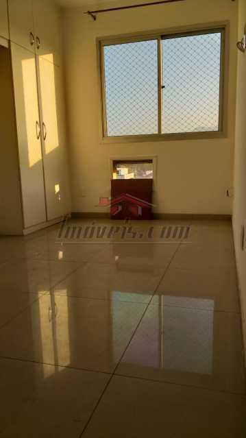 10 - Cobertura 4 quartos à venda Taquara, Rio de Janeiro - R$ 440.000 - PECO40041 - 11