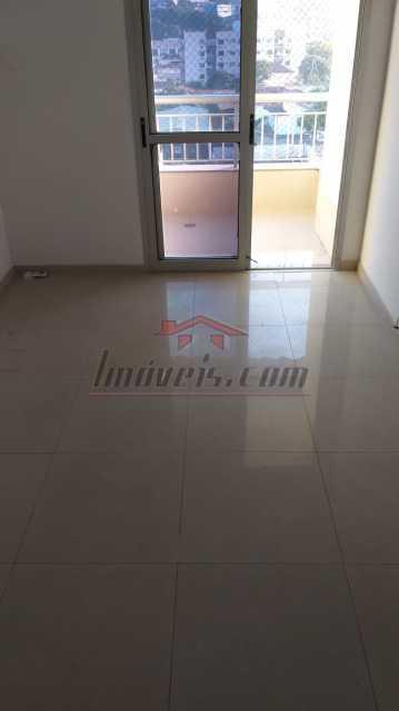 13 - Cobertura 4 quartos à venda Taquara, Rio de Janeiro - R$ 440.000 - PECO40041 - 14