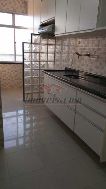 14 - Cobertura 4 quartos à venda Taquara, Rio de Janeiro - R$ 440.000 - PECO40041 - 15